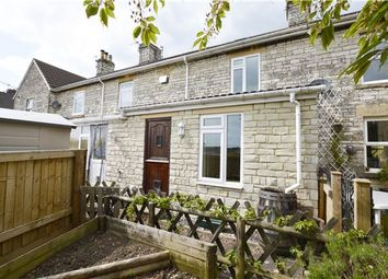 Thumbnail 3 bed terraced house for sale in Morley Terrace, Radstock, Somerset
