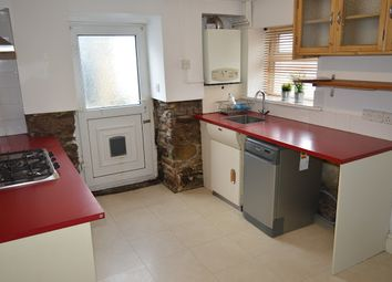 Thumbnail 2 bedroom cottage for sale in Hopkinstown Road, Pontypridd