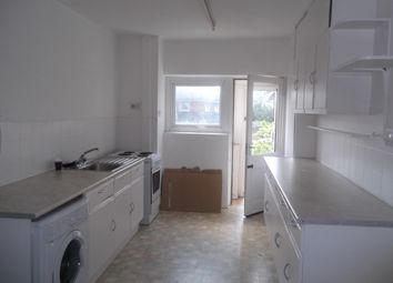 Thumbnail 2 bed flat to rent in Humberstone Lane, Leicester