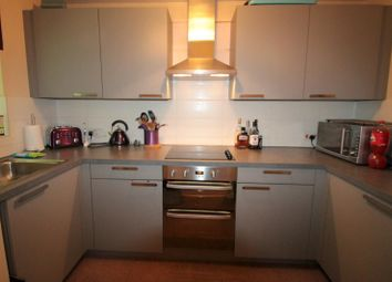 Thumbnail 2 bedroom flat to rent in Nelson Court, Denmark Road, Carshalton