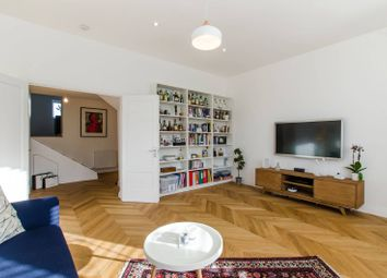 Thumbnail 3 bed flat to rent in Streatham Common Northeside, Streatham Common