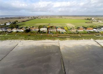 Thumbnail 7 bed detached house for sale in East Strand, West Wittering, Chichester, West Sussex
