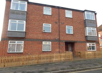 Thumbnail 1 bedroom flat to rent in Fairview Eade Road, Fairview Eade Road, Norwich