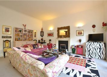 Thumbnail 2 bed flat for sale in Victoria Bridge Court, Bath, Somerset