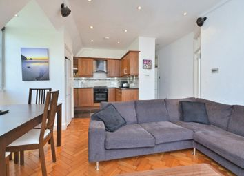 Thumbnail 2 bed flat for sale in Hampstead Way, Hampstead Garden Suburb
