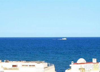 Thumbnail 4 bed apartment for sale in La Mata, Torre La Mata, Alicante, Valencia, Spain