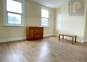 Thumbnail Maisonette to rent in Peel Road, North Wembley