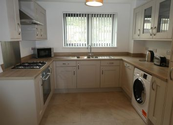 3 bed property to rent in Starling Street, Swansea SA1