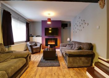Thumbnail 3 bed terraced house for sale in Park Street, Madeley, Telford, Shropshire