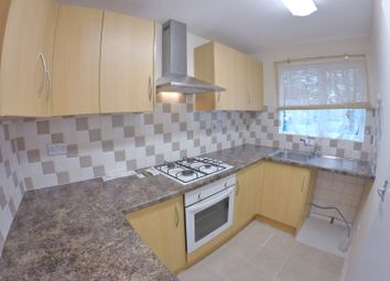 Thumbnail 1 bedroom flat to rent in Henbury Close, Canford Heath