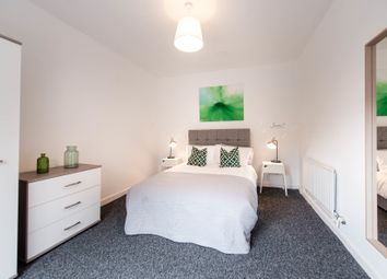 Thumbnail Room to rent in Station Road, Haydock, St. Helens