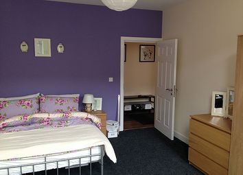 Thumbnail Room to rent in Godwin Street, City Centre