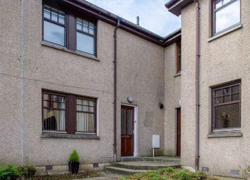 Thumbnail 2 bed flat to rent in Cloverdale Court, Bucksburn, Aberdeen