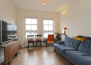 Thumbnail 1 bedroom flat to rent in Clerkenwell Road, London