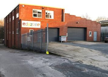 Thumbnail Light industrial for sale in Sopers Road, Cuffley