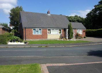 Thumbnail 3 bed detached house for sale in Elizabeth Drive, Haslingden, Rossendale
