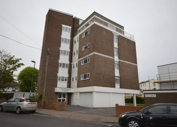 Thumbnail 2 bed flat to rent in Grosvenor Court, Norfolk Square, Bognor Regis
