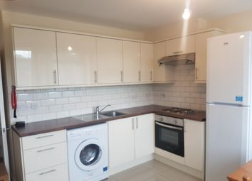 Thumbnail 4 bed flat to rent in Olney Road (Available September 2017), Kennington