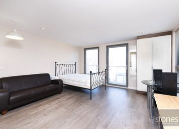 Property to rent in Pindoria House, 52 Mintern Street, London N1