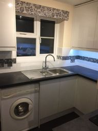 Thumbnail 1 bed flat to rent in West Drayton UB7, Knowles Close, P3968
