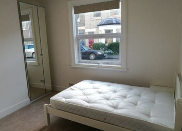 Thumbnail Room to rent in Hope Street, Cambridge