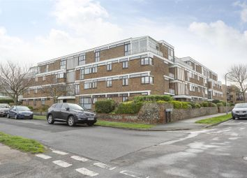 Thumbnail 2 bed flat for sale in Spencer Road, Birchington