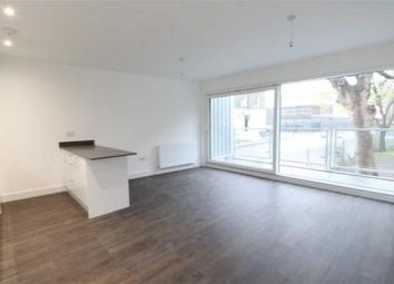Thumbnail 2 bed flat to rent in Goldington Crescent, Camden, London