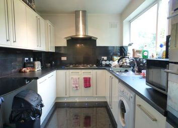 Thumbnail 2 bed flat for sale in Russell Road, Moseley, Birmingham