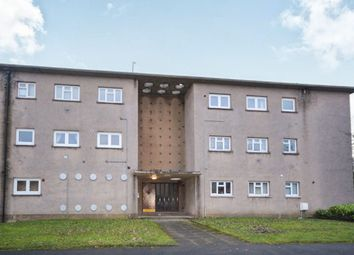 Thumbnail 2 bedroom flat to rent in Birchtree Road, Glenrothes