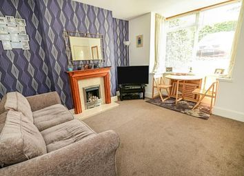 Thumbnail 1 bed flat for sale in Teignmouth, Devon