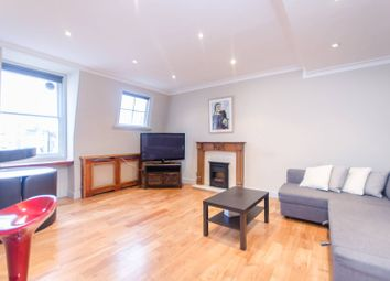 Thumbnail 2 bedroom flat to rent in Queens Gate Terrace, South Kensington