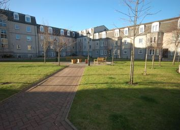 Thumbnail 3 bed flat to rent in Fonthill Avenue, Aberdeen