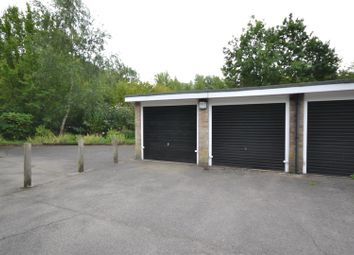 Thumbnail Parking/garage to rent in Sycamore Road, Croxley Green, Rickmansworth