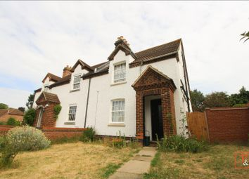 3 bed semi-detached house to rent in Briarwood End, Colchester, Essex CO4