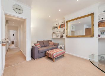 Thumbnail 2 bed flat for sale in St. Pauls Crescent, London