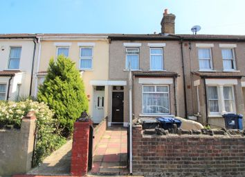 3 bed terraced house for sale in Beverley Road, Southall UB2