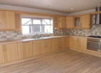 Thumbnail 5 bed detached bungalow to rent in Moor Lane North, Ravenfield, Rotherham