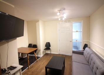 Thumbnail 6 bed shared accommodation to rent in Gladwyns, Basildon, Essex
