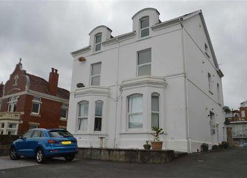 Thumbnail 1 bedroom flat for sale in Sketty Road, Swansea