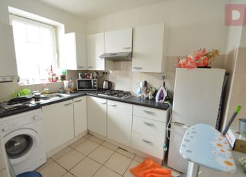 Thumbnail 4 bed flat to rent in Coate Street, Bethnal Green, London