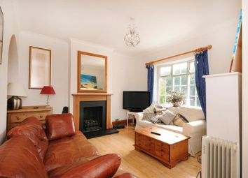 Thumbnail 2 bed property to rent in Southfield Cottages, London