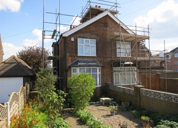 Thumbnail 3 bed property for sale in Plains Road, Mapperley, Nottingham