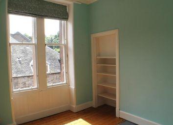 Thumbnail 3 bed mews house to rent in Belford Mews, Edinburgh