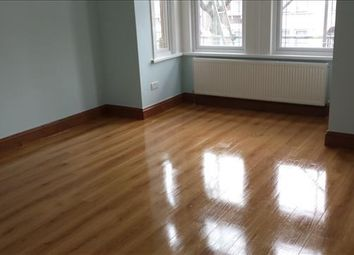 Thumbnail Studio to rent in Shewrsbury Road, Forest Gate, London