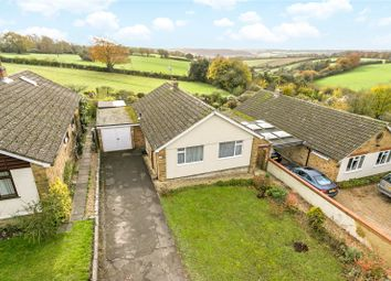 Thumbnail 2 bed detached bungalow for sale in Westlands Road, Lacey Green, Princes Risborough, Buckinghamshire