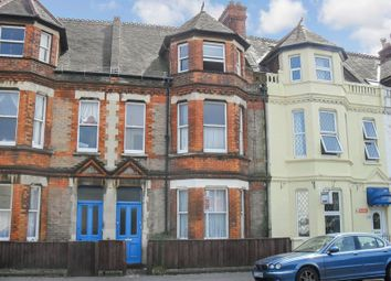 Thumbnail 5 bed property to rent in Holdenhurst Road, Bournemouth
