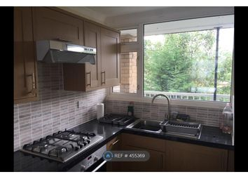 Thumbnail 3 bed maisonette to rent in River Park Gardens, Bromley