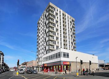 Thumbnail 1 bed flat to rent in 8th Floor, Edgware