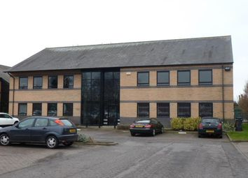 Thumbnail Office to let in Suite 4 Woodfield House, Berkeley Business Centre, Doncaster Road, Scunthorpe, North Lincolnshire