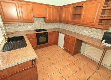 Thumbnail 2 bed terraced house for sale in Hatfield Road, Halliwell, Bolton, Lancashire